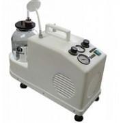 Aspirador e compressor cirúrgico 3 litros 14014