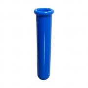Adaptador para tubos de 5 ml centrifuga 80-2B
