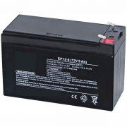 Bateria para ventilador INTERMED  E DIXTAL
