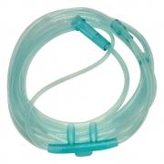 Cateter Nasal oxigenio óculos com 5 unidades