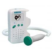 Detectorr Fetal Portátil FD-200A MD