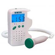 Doppler fetal digital portatil FD-200B