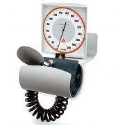 Esfigmomanômetro de parede heine Gamma XXL LF-W
