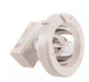 Lampada solarc 09500U para fonte de fibra otica welch allyn