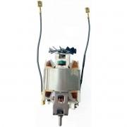 Motor para Serra de Gesso Nevoni 250W
