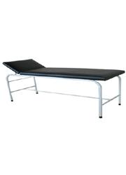 Mesa para exames altura no leito 53cm