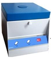 Centrifuga clinica Digital Macro 12 Tubos de 15 ml, velocidade ate 3400 rpm