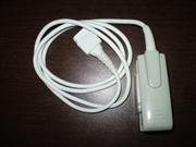 Sensor de oximetria padrao DB9 para oximetro CRITICARE