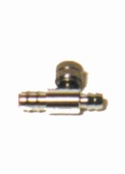 Válvula de reposição para aparelhos de pressão PREMIUM