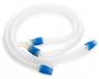 Circuito para aparelho de anestesia adulto autoclavavel