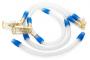 Circuito respiratório compatível com ventilador dixtal dx-3012