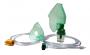Micronebulizador para inalação