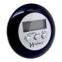 Timer cronômetro digital HERWEG