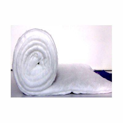 Algodão Hidrófilo 500 G Soft Cotton Unidade 100% Algodão