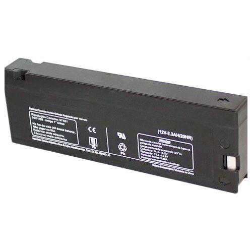 Bateria para desfibrilador philips XL Heartstart M3516A