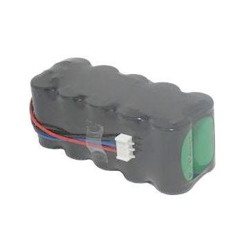 Bateria para modulo DIXTAL DX-2021/ 2020/ 2023 12V 3000MA