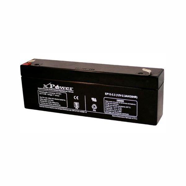 Bateria para oxímetro Dixtal DX-2405 e DX-2515