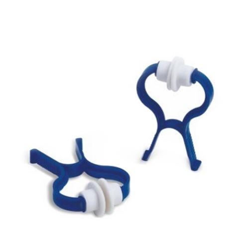 Clip para espirometria com 2 unidades