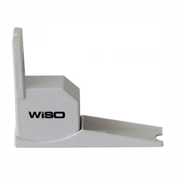 Estadiometro Compacto Wiso 210cm Modelo E210