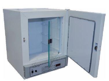 Estufa  bacteriológica digital  70ºC