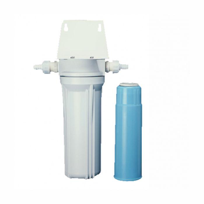 Pré Filtro para deionizador e destilador