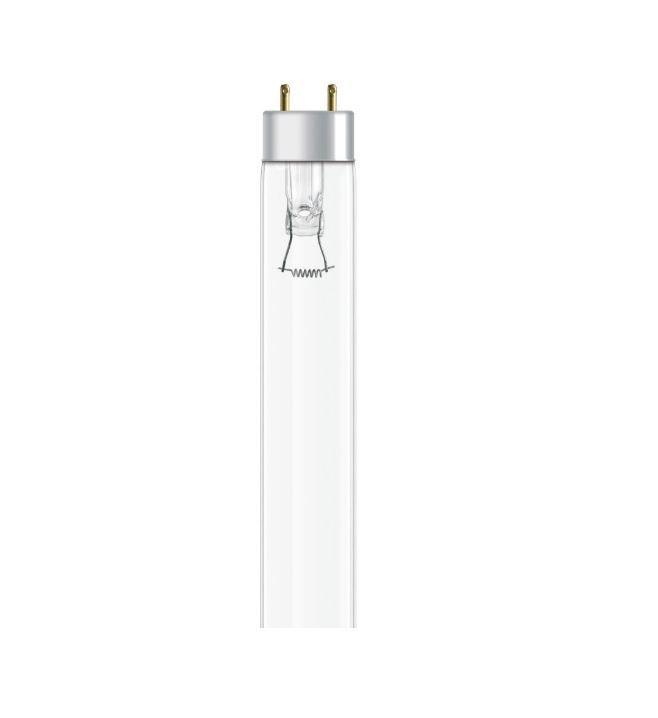 Lampada Ultravioleta germicida T8 15w 45 cm OSRAM LongLife