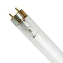 Lâmpada Germicida 30W ultravioleta Fluorescente Tubular Puritec
