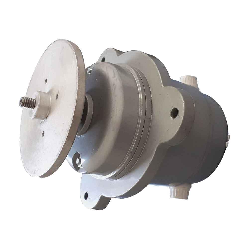 Motor para centrifuga 80-2B 110V