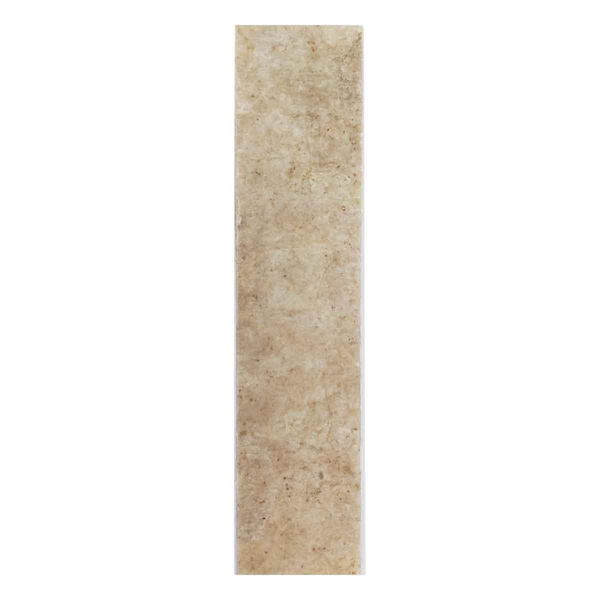 Placa de mica para isolação 27cm x 6 cm x 1 mm