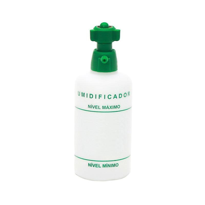 Frasco Umidificador 250 ml