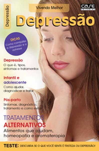 Seleção Distúrbios de Comportamento - VERSÃO PARA DOWNLOAD  - Case Editorial