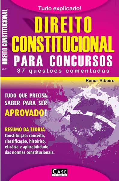 Tudo Explicado! - Edição 01 - VERSÃO PARA DOWNLOAD  - EdiCase Publicações