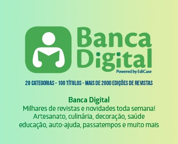 banca digital edicase
