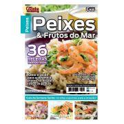 Coleção Cozinha Sem Segredos - Edição 01 - VERSÃO PARA DOWNLOAD
