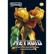 Nintendo World Collection - Edição 06 - VERSÃO PARA DOWNLOAD