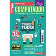Coleção Informática Fácil - Edição 01