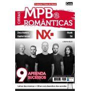 Coleção Cifras do Brasil - Edição 02