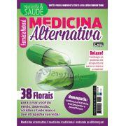 Coleção Natureza e Saúde - Edição 02