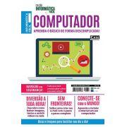 Coleção Informática Fácil - Edição 02