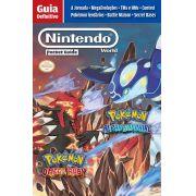 Guia Definitivo NW Pocket Guide - Edição 01