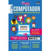 Coleção Informática Fácil - Edição 03