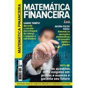 Matemática Financeira - Edição 11