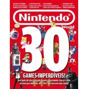 Nintendo World - Edição 191