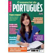 O Essencial do Português - Edição 08