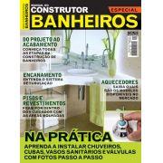 Manual do Construtor Especial - Edição 01 - VERSÃO PARA DOWNLOAD