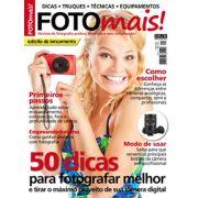 Fotomais - Edição 01 - VERSÃO PARA DOWNLOAD