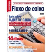 Curso Básico de Matemática Financeira - Edição 02 - VERSÃO PARA DOWNLOAD