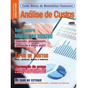 Curso Básico de Matemática Financeira - Edição 03 - VERSÃO PARA DOWNLOAD