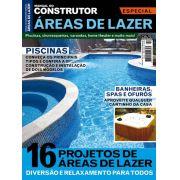 Manual do Construtor Especial - Edição 04 - VERSÃO PARA DOWNLOAD