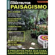 Manual do Construtor Especial - Edição 05 - VERSÃO PARA DOWNLOAD